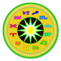 Astro Gold icon