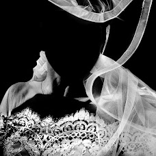 Wedding photographer Mihai Zaharia (zaharia). Photo of 01.11.2018