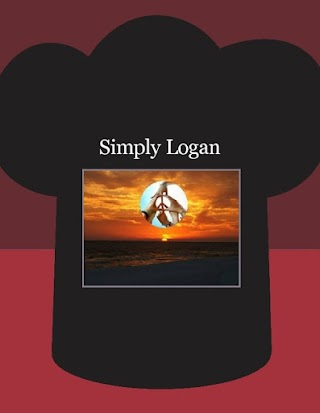 Simply Logan
