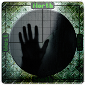 Real Ghost Detector Android APK Download Free By Ninjetic Studios