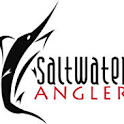 Saltwater Angler Magazine icon