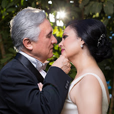 Wedding photographer Renato Rodríguez (RenatoRodrigue). Photo of 05.06.2016