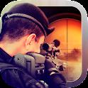 The Sniper Warfare Assassin icon