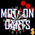 Motion Darts Full icon