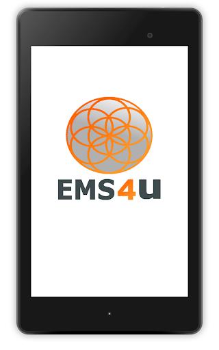 EMS4U 4.4.6 screenshots 11