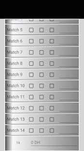 App totocalc APK for Windows Phone