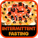 Intermittent Fasting Download on Windows