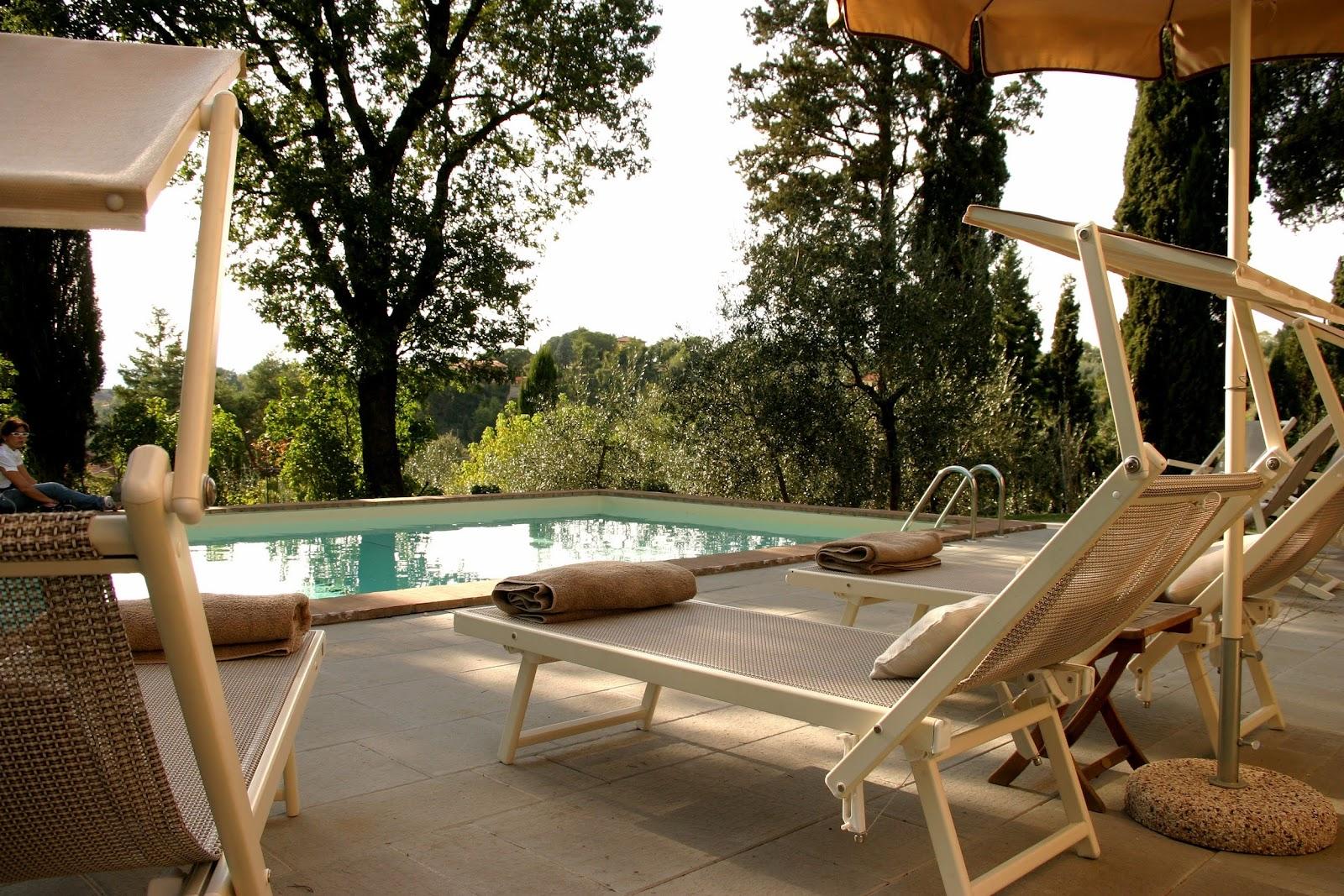 Villa il Colto_Terranuova Bracciolini_4