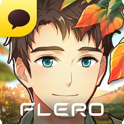 에브리타운 for Kakao 模擬 App LOGO-硬是要APP