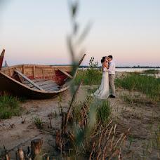 Wedding photographer Elena Demina (elenademina). Photo of 23.11.2017
