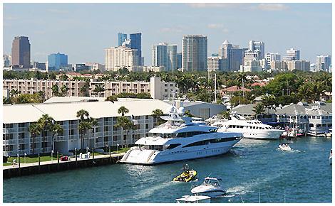 Homeschool Field Trips in Fort Lauderdale