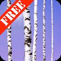 Birch Wood Free icon