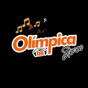 App Olimpica Stereo APK for Windows Phone