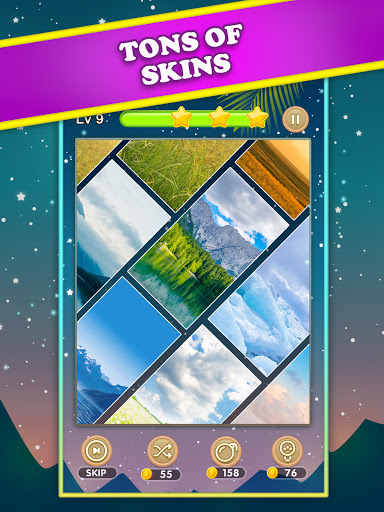 Tilescapes android2mod screenshots 10