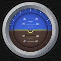 Remote Kerbal Gauges icon