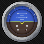 Remote Kerbal Gauges