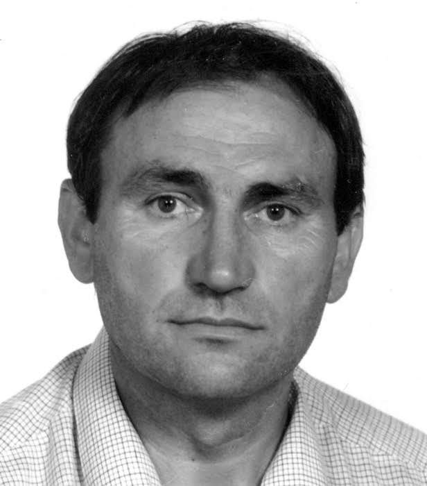 Preminuo Tomislav Pavlin