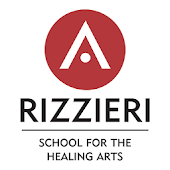 Rizzieri School For The Healing Arts