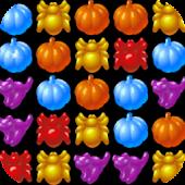 Jelly Splash Jump Match 3 Game