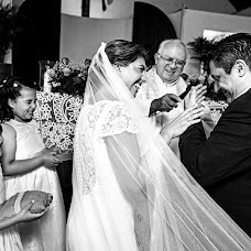 Wedding photographer John Palacio (johnpalacio). Photo of 07.09.2018