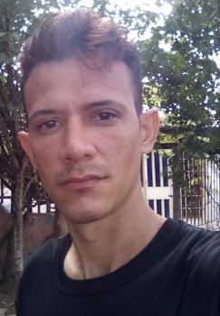 Foto de perfil de edgardoxxd