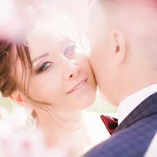 Wedding photographer Sergey Petkoglo (clicklovemd). Photo of 17.04.2016