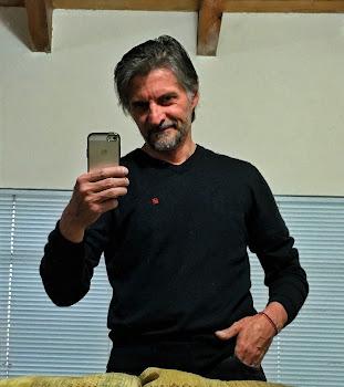 Foto de perfil de tino62