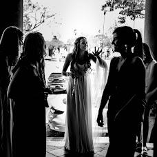 Wedding photographer Gastòn Ernst (Gaston42). Photo of 09.02.2019