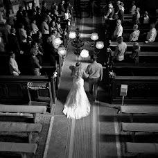 Wedding photographer Ruben Cosa (rubencosa). Photo of 08.02.2018