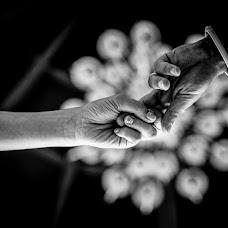 Wedding photographer Leonardo Scarriglia (leonardoscarrig). Photo of 16.06.2018