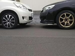 カローラフィールダー NZE141G 1.5X'GEDITION 21年車 後期のカスタム事例画像 hiroさんの2020年10月28日22:45の投稿