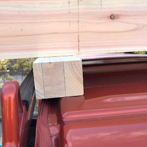 ハイゼットトラック  のカスタム事例画像 Makotoさんの2020年03月06日18:55の投稿