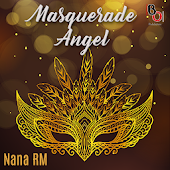 Novel Masquerade Angel