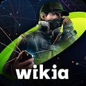 Wikia: Watchdogs