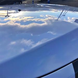 グランドチェロキー WK36TA アルティチュードのカスタム事例画像 いがさんの2019年11月02日15:52の投稿