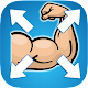 Download Bodybuilding & Fitness Cam For PC Windows and Mac