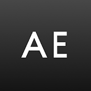 App AE + Aerie: Jeans, Dresses, Swimsuits & Bralettes APK for Windows Phone