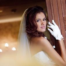 Wedding photographer Andrey Vasilchenko (vas0285). Photo of 26.01.2013