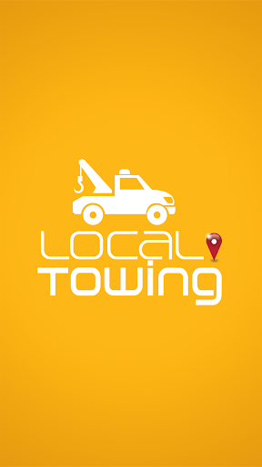 LocalTowing-Passenger