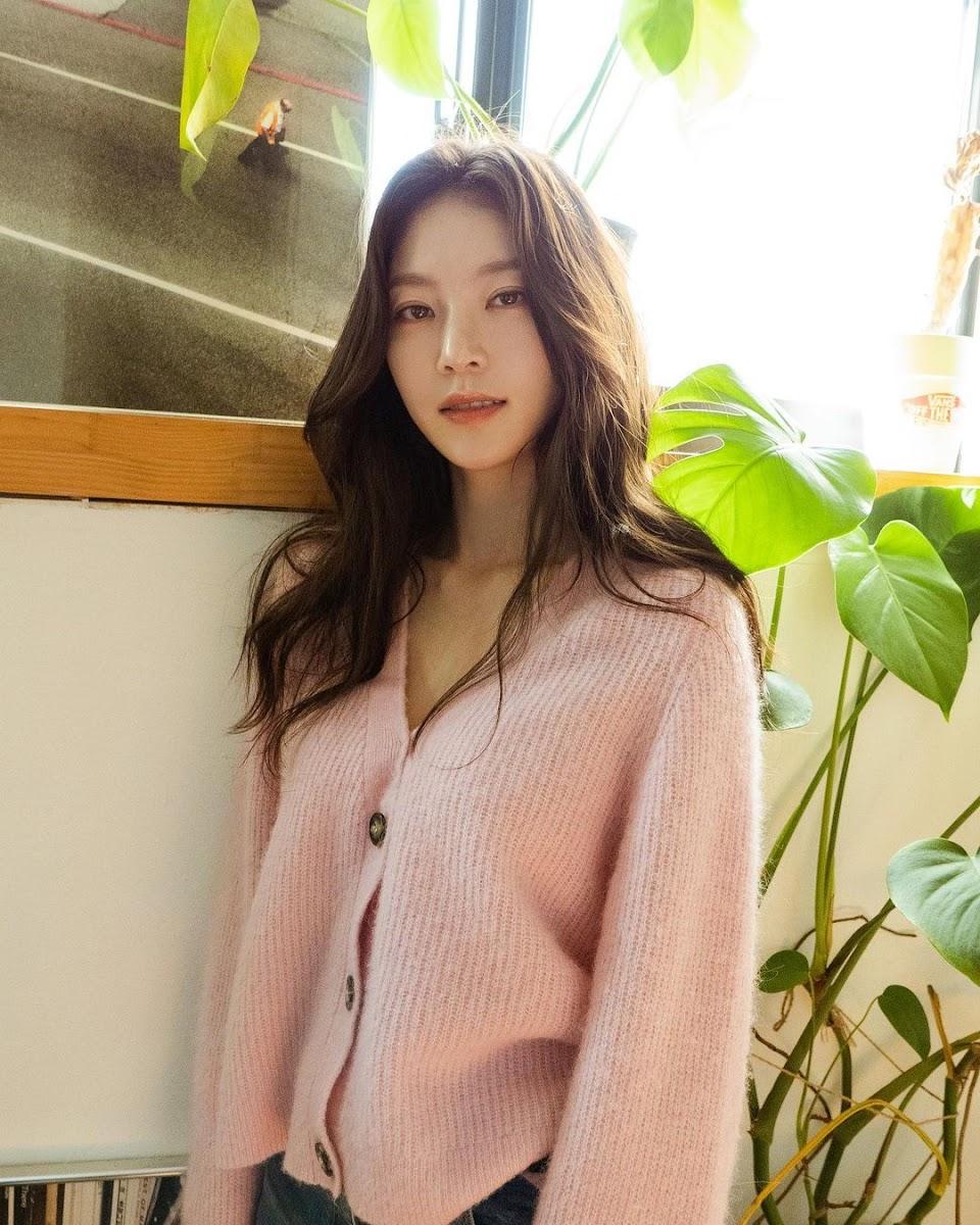gong seungyeon 1