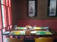 Citrus Cafe - Lemon Tree Hotel photo 5