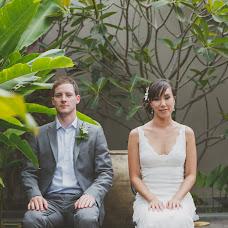 Wedding photographer Milana Nikolaeva (lanami). Photo of 17.08.2018