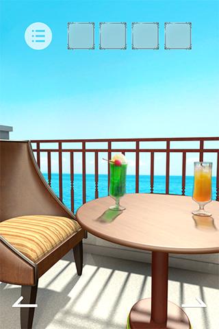 u8131u51fau30b2u30fcu30e0 Cruise 1.0.3 Windows u7528 5