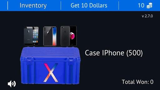 Case Simulator Things 3.3.0 screenshots 2