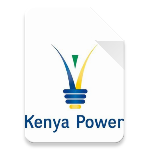 Kenya Power  (KPLC)  E-Billing