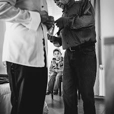 Hochzeitsfotograf José maría Jáuregui (jauregui). Foto vom 22.12.2017