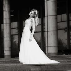 Wedding photographer Yuliya Ogorodova (julliettogo). Photo of 04.10.2017