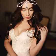 Wedding photographer Olga Veremchuk (overemchuk). Photo of 15.05.2017