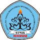 Download STMIK Mercusuar - Riska Alfiani For PC Windows and Mac