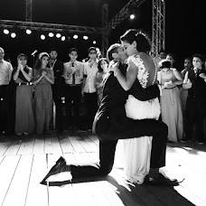 Wedding photographer Suren Manvelyan (paronsuren). Photo of 25.06.2015